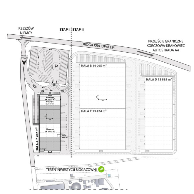 WLP Korczowa_layout_20190513