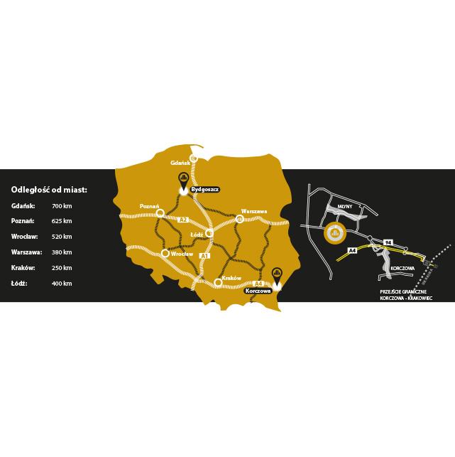 Korczowa_mapa_portfolio_1