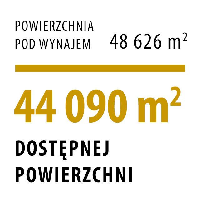 Korczowa_pow_portfolio_3