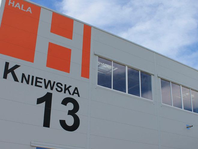 NWLP2_Szczecin_hallH