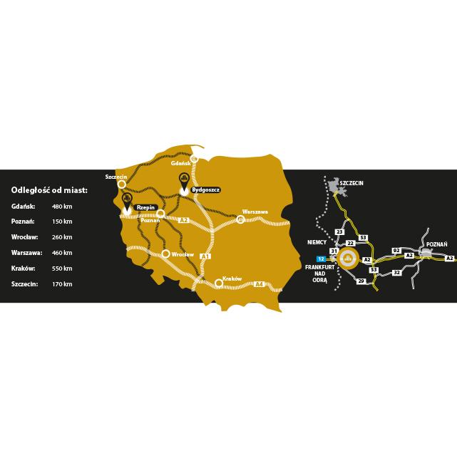 Rzepin_mapa_portfolio_1