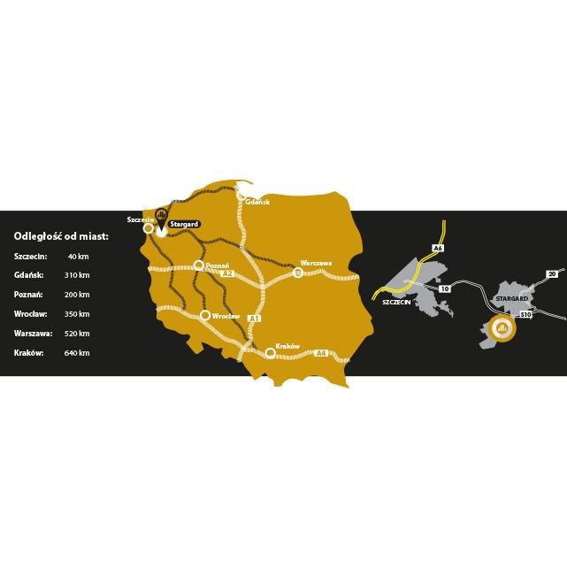 Stargard_mapa_portfolio_1
