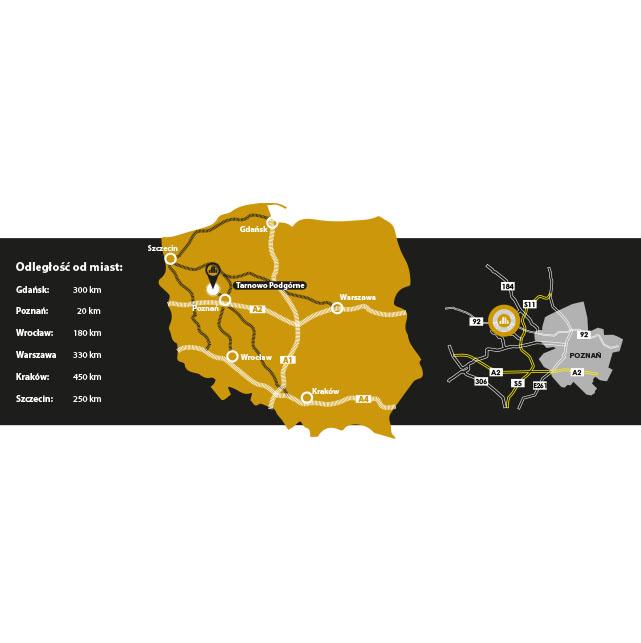Tarnowo_mapa_portfolio_1