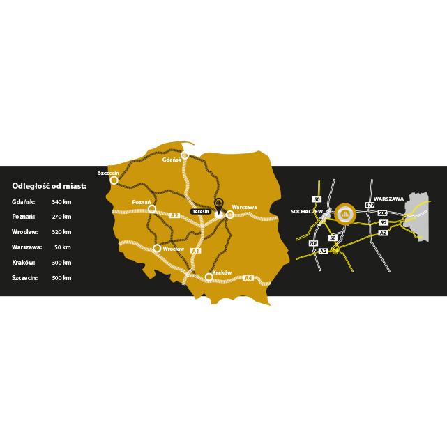 Teresin_mapa_portfolio_1