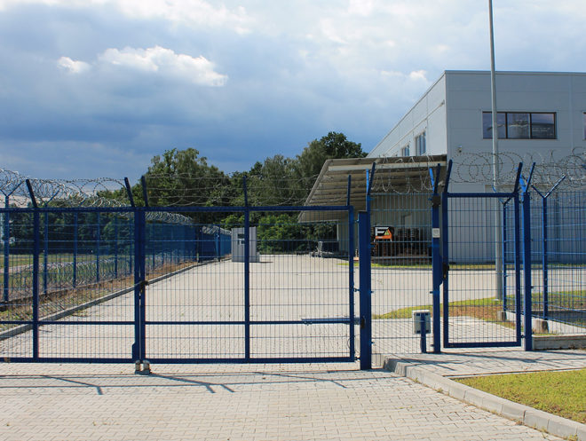 WCT_Rzeszów_A_outside3
