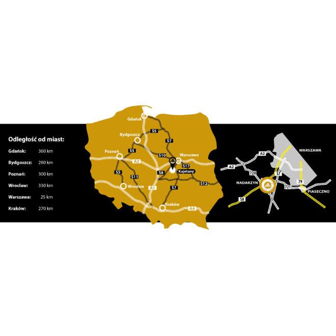 lokalizacja kajetany-01
