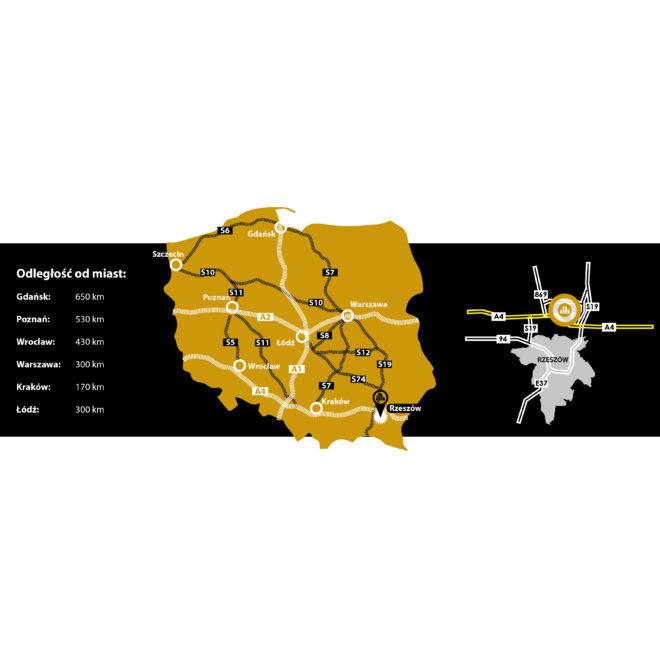 lokalizacja rzeszów-01