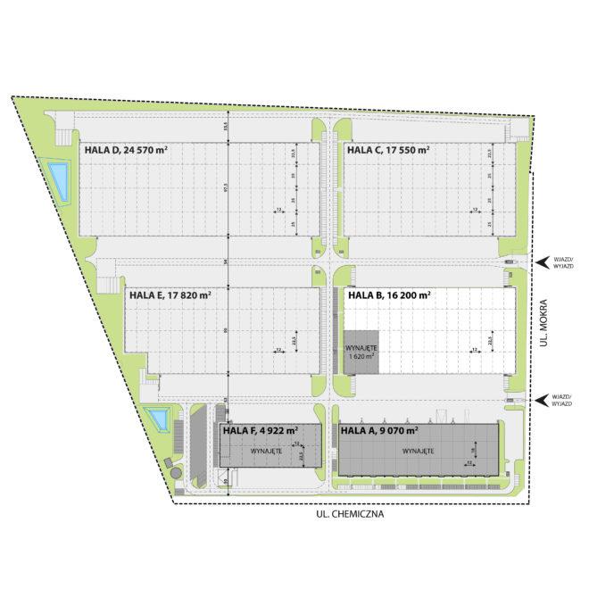 WLP Bydgoszcz_layout_25032019