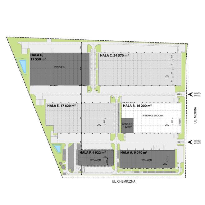 WLP Bydgoszcz_layout pl_20191204-01