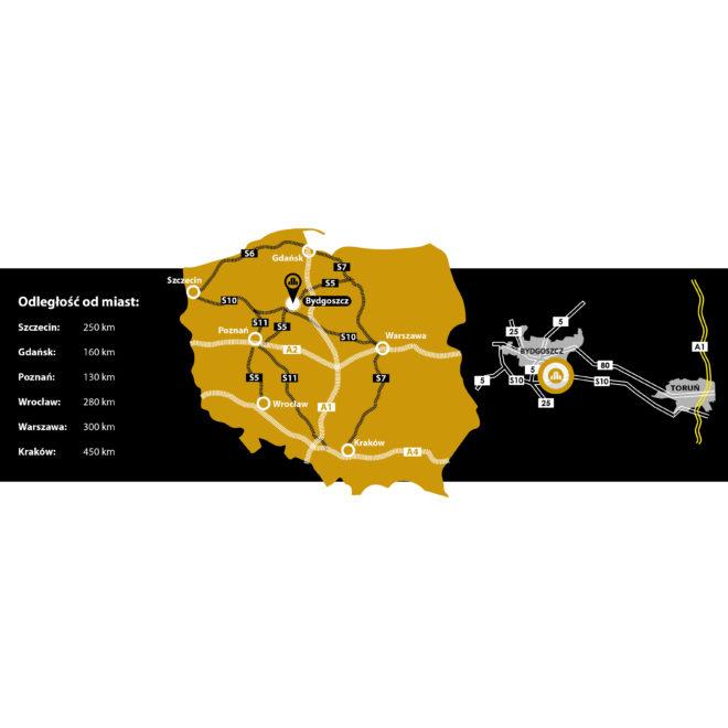 mapa_portfolio-01