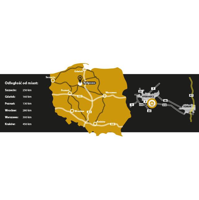 mapa_portfolio