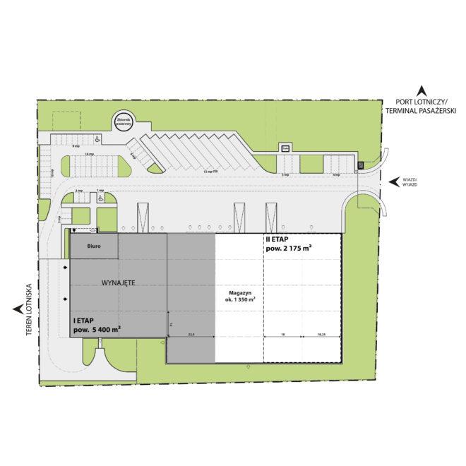 WCT Sz_layout_20190520