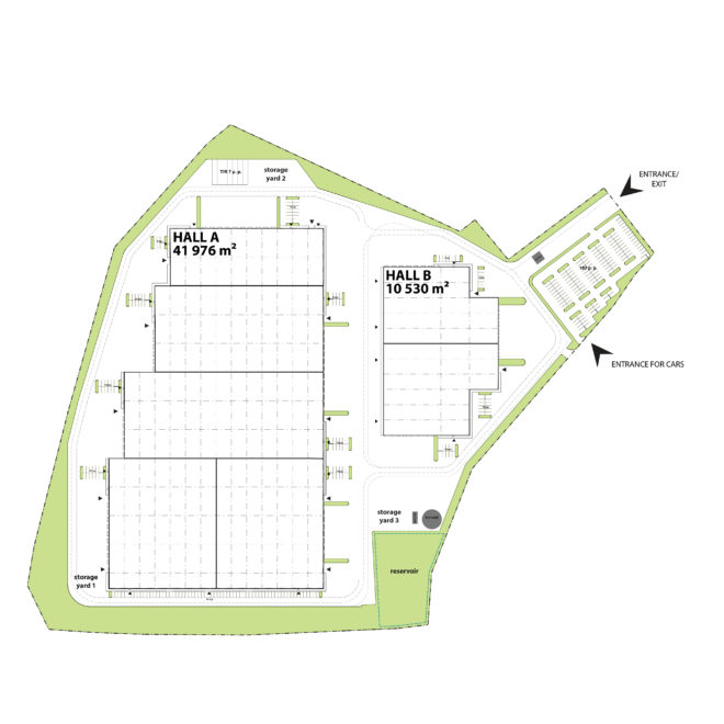 WLP Rzepin_layout_ENG_20191004-01