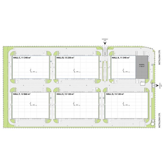 WLP Stargard_layout_eng_20191212-01